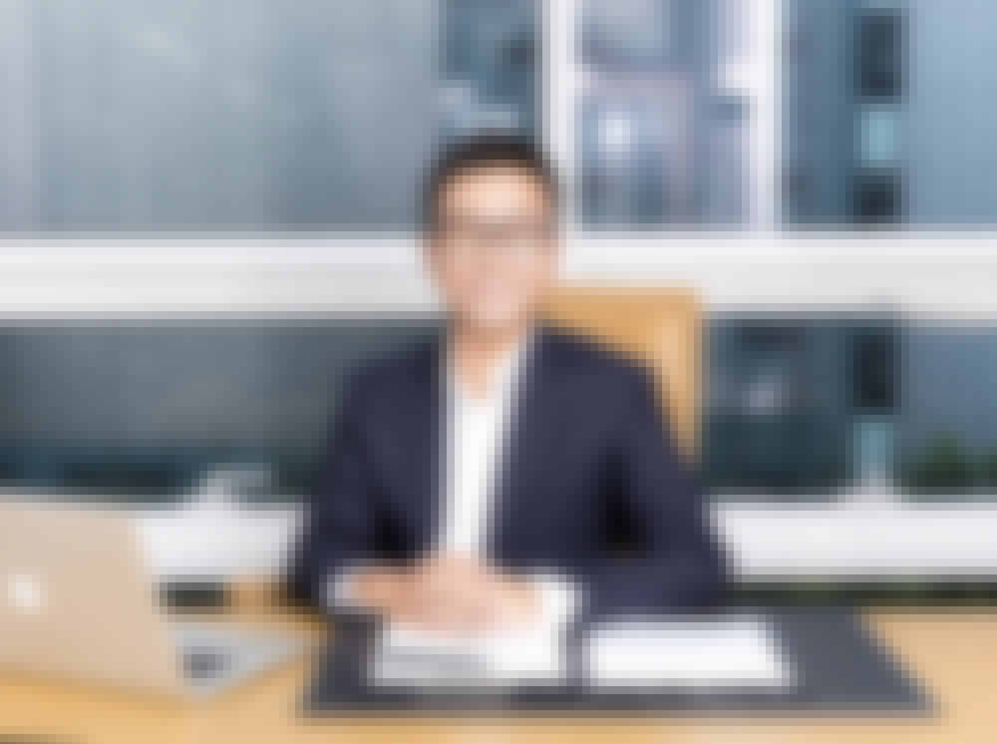 softbank-vision-fund-2-invests-160m-in-media-localization-provider-iyuno-sdi-group