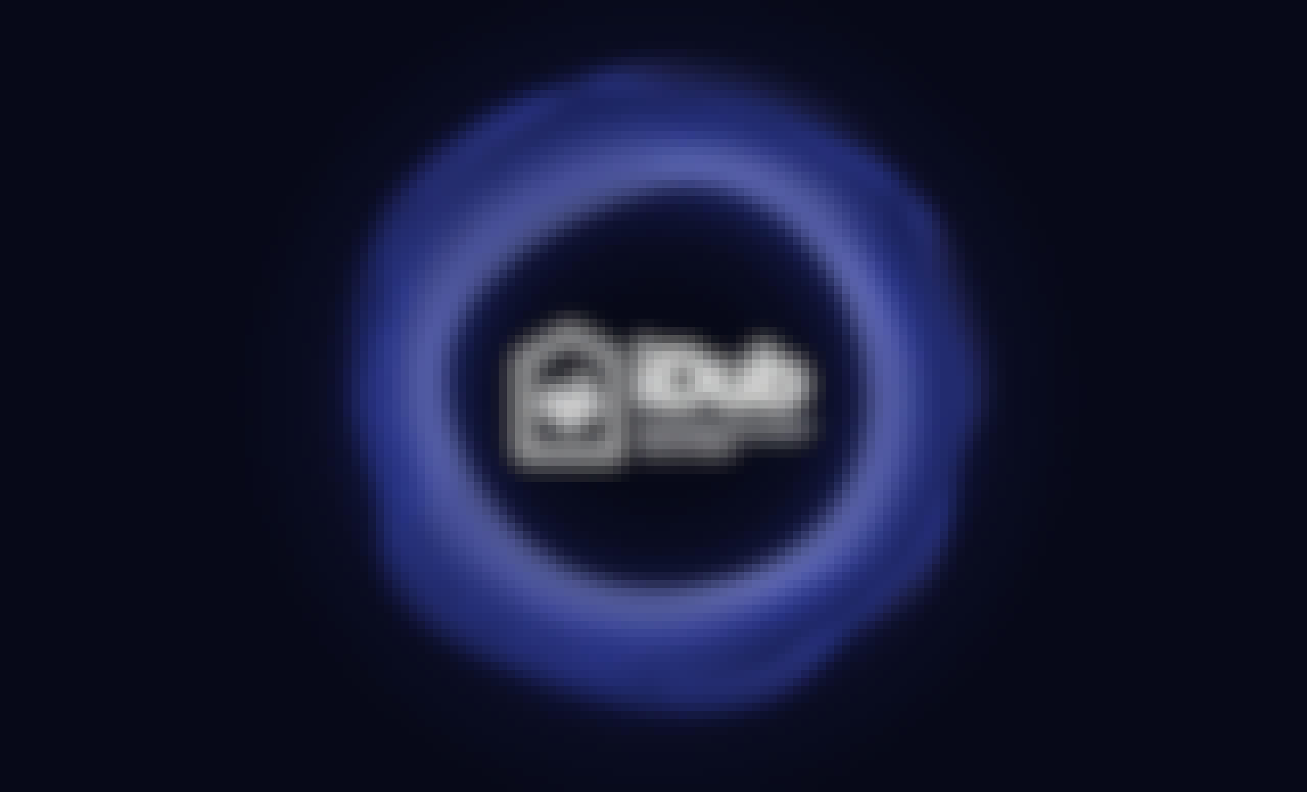 iDub Logo