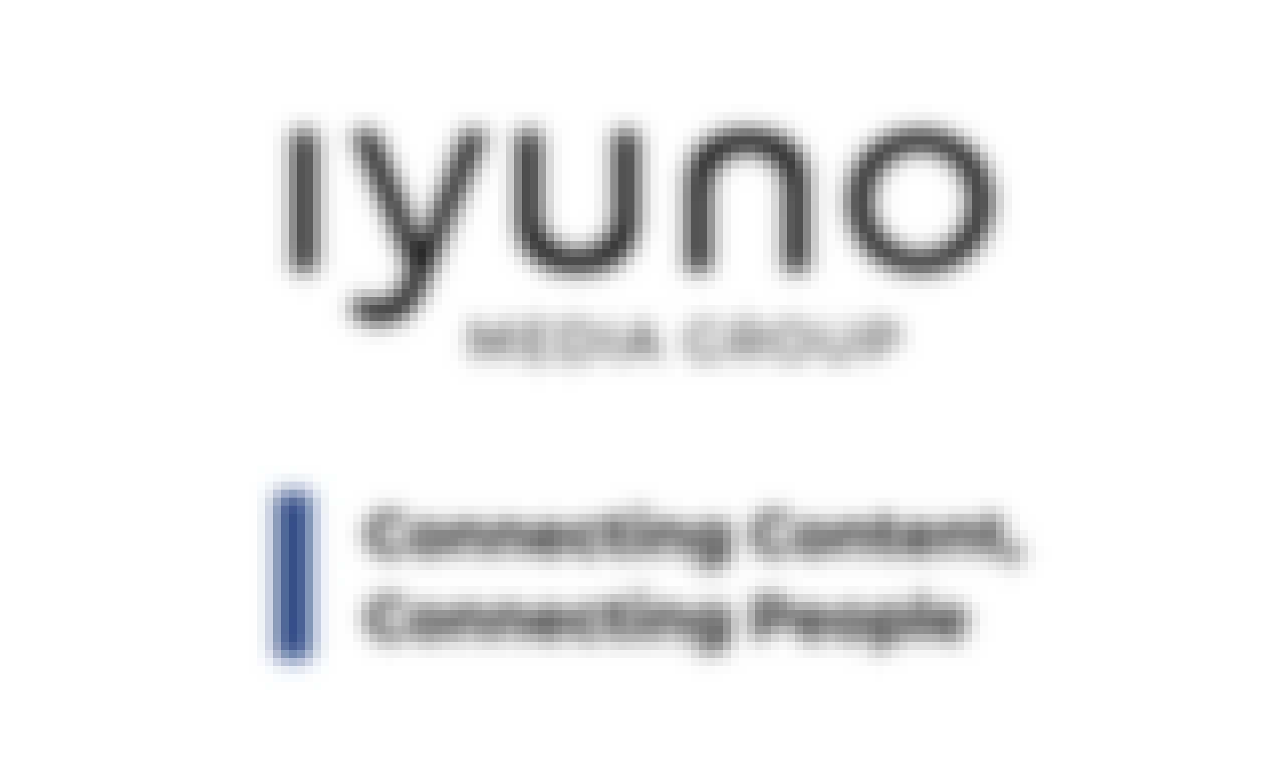iyuno_media_group_logo