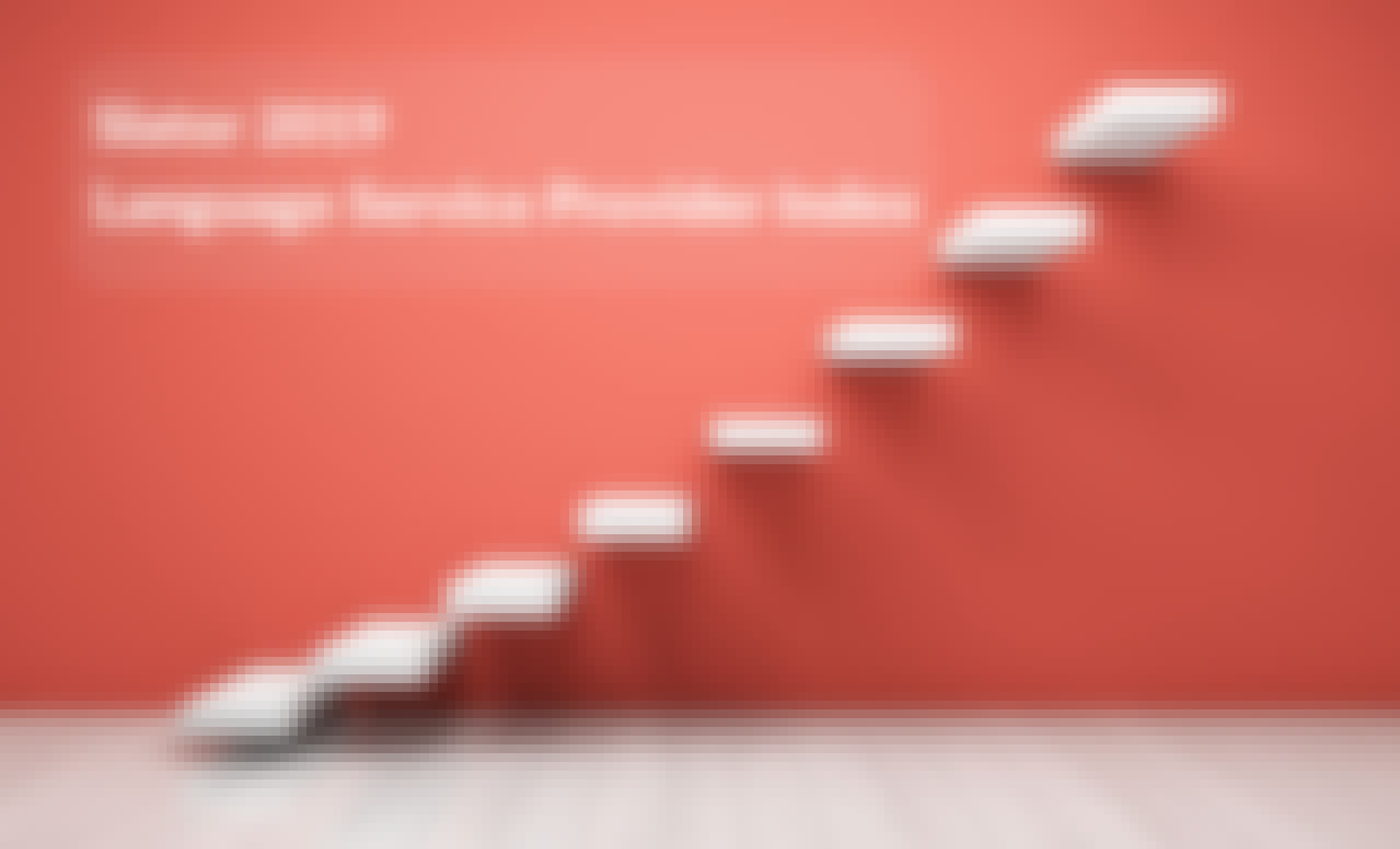 2019 Slator Stairs